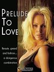 Prelude to Love 1995
