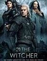 Serial The Witcher Season 1 2019