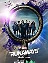 Serial Barat Marvels Runaways Season 3 2019