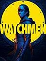 Serial Watchmen Season 1 2019