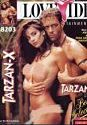 Nonton Film Semi Tarzan X Shame Of Jane 1995
