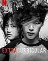 Drama Korea Extracurricular 2020 TAMAT