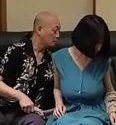 Nonton Semi Big tits Wife cheating with husband brother 2020
