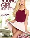Nonton Semi Young Girl Auditions