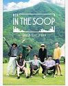 Tv Show Korea BTS In The SOOP 2020 ONGOING