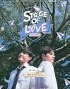 Drama Thailand Stage Of Love 2020 ONGOING