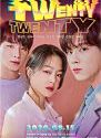 Nonton Drama Korea Twenty Twenty 2020 ONGOING