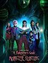 Movie A Babysitters Guide to Monster Hunting 2020