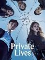 Nonton Drama Korea Private Lives 2020