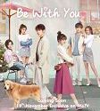 Nonton Drama China To Be With You 2020