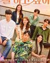 Nonton Drama Korea Growing Season 2020