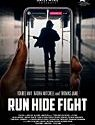 Nonton Film Run Hide Fight 2021