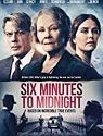 Nonton Film Six Minutes to Midnight 2021