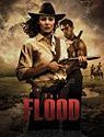 Nonton Film The Flood 2020