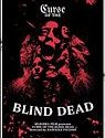 Curse of the Blind Dead 2021
