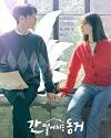 Drama Korea My Roommate is a Gumiho 2021 (END)