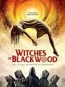 Withces Of Blackwood 2021