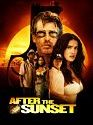 After the Sunset 2004